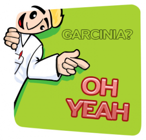 garcinia-doctor-recommended