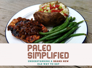 paleo-getting-started